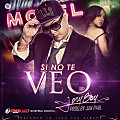 Jory Boy - Si No Te Veo (Prod. By Jan Paul)
