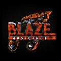 Raeliss ft Rick Vents & Nathalie - Dance With Me (Come Breed Me Riddim) [www.BlazeMusic.net]