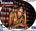Deejay Dhifa-Afro Mix Audio Version