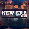 eMeX - New Era [Prod by-1. Crank]
