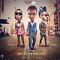 KETCHUP - Show Me Yuh Rozay Remix Feat Olamide, Phyno & EmmyACE (Prod By EmmyACE)