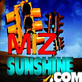 For You | www.mizsunshine.com - Praiz ft Seyi Shay