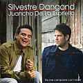 Silvestre Dangond - Mi Defensor