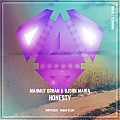 Mahmut Orhan Ft.Bjorn Maria-Honesty Remix