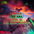 iMaaki - 1st Hail | Prod. By Pro Star Records