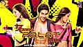 PALAT - MAIN TERA HERO ( REMIX ) - www.djsbuzz.in
