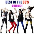 Best of The 80's - Club Mix Set Vol. 1