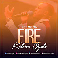 Set Me On Fire | www.goodmusicAFRICA