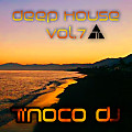 Deep House Vol.7