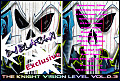 The Knight Vision Level (indian Nonstop) Vol.0.3