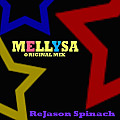 ReJason Spinach - Mellysa (Original Mix)