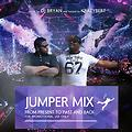 JUMPERMIX 2015 PRESENT TO PAST AND BACK hosted