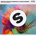 Breathe Carolina & Dropgun - Rhythm Is A Dancer (feat. Kaleena Zanders)