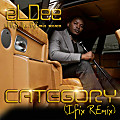 Eldee - Category (Ifix REmix)