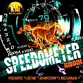 Speedometer Riddim (Instrumental) – Jones Ave Records