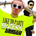 LIKE TO PARTY ft Shaggy