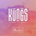 08 - Kungs vs Cookin' On 3 Burners - This Girl (Extended Mix) [www.fuvi-clan.com]