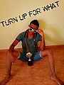 Lil Jon,Snake-Turn Up for what(TREVISH Edit)New Version