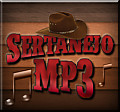 Nada De Voce - @sertanejo_mp3