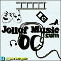 Omoge Campus | JollofMusic
