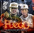 Musicologo Ft Chimbala – Ven Dale Fuego