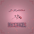 Decisiones ||@BlackCrossRec