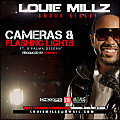Cameras And Flashing Lights (Radio)