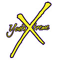 Youth_X-treme_-_Somebody
