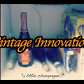 Vin Featuring (Kayla, TroyBoy, Acy) - A Little Champagne
