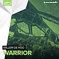 Willem De Roo - Warrior (extended mix)
