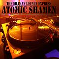 The Shaman Lounge_Original House Mix