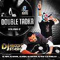 11. Satan (Yo Yo Honey Singh) - DJs Vaggy, Stash & Hani Mix