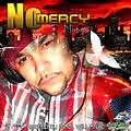 No Mercy #Mixtape Hosted by @DJILLWILL #NYC