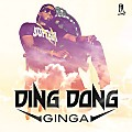 Ding Dong - Ginja  - Jam2 Productions