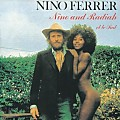 Nino Ferrer - Looking for you