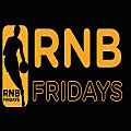RnB Fridays - Billboard Number Ones Edition (1995-1999)