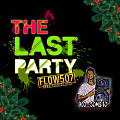 The Last Party Mix (Variacion Musical)