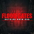 Flood Gates