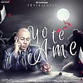Cosculluela - Yo Te Ame (Instrumental) (Remake) (Prod. By Durako)