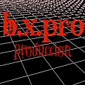 BXPRO MUSIC-NEW SING