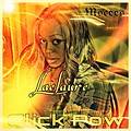 Laelaure Click Pow (Prod. By Elorm) #Mocees
