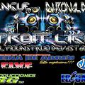 MERENGUE_DITROIT_LIGHT_EL_MOUNSTRUO_DEVASTADOR_DJ_RONALDGOMEZ