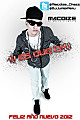 Y Es Que Oh (Remix)(Produced By DJ Junior El Duro En Los Remix)