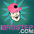 Daily Dose of Dubstep (04.30.2012)