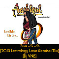 Aashiqui 2_Tum Hi Ho[2013 Lectrology Love Reprise Mix]-By-[VNB]