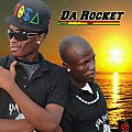 Da Rocket ft. Kemenya -Too Bad