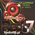 Pair of Dice (Original Mix) RedMusic.pl