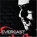 EverLast - Stone In My Hand (HQ)