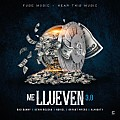 Me Llueven (Official Remix) @AudioUrbanocom