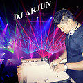 Absolutely Live Night Club Remixes(April 2013) - DJ ARJUN MIX